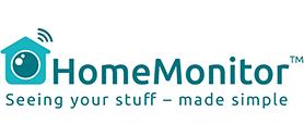 HomeMonitor