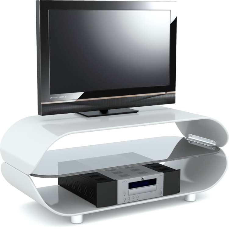harmony 3000 tv bord 110 cm tv borde villadsen agentur. Black Bedroom Furniture Sets. Home Design Ideas