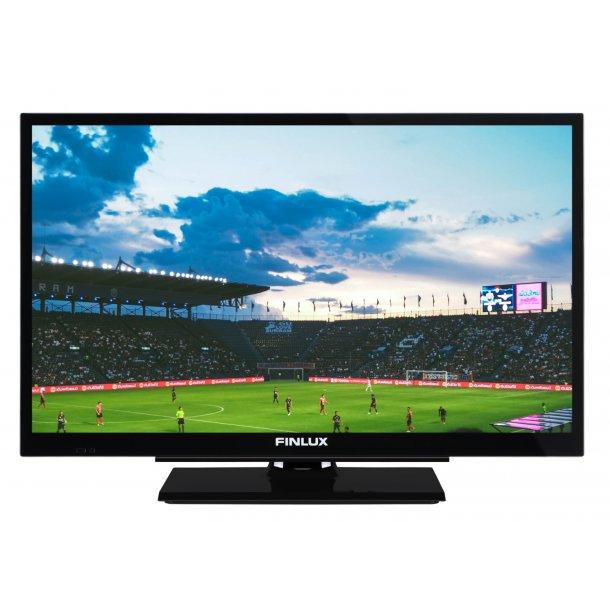 Finlux 22FDMD5160 22'' TV med DVD