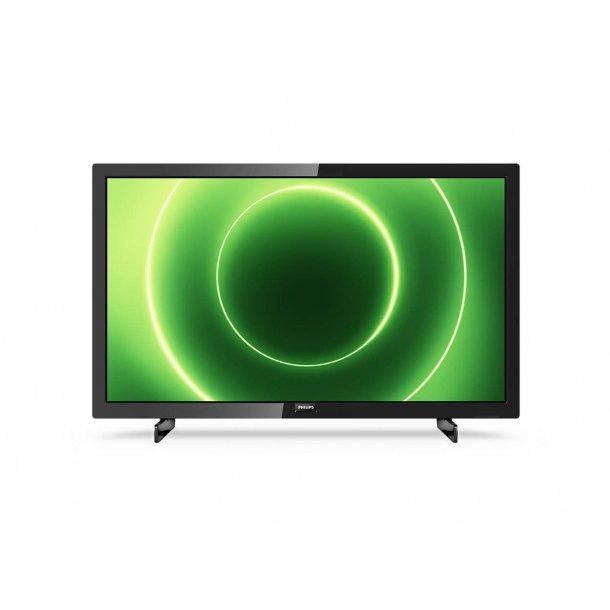 Philips 24PFS6805/12 24'' TV