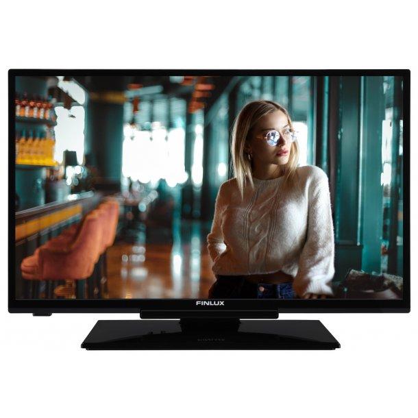 Finlux 28FHD5660 28'' TV - DEMO