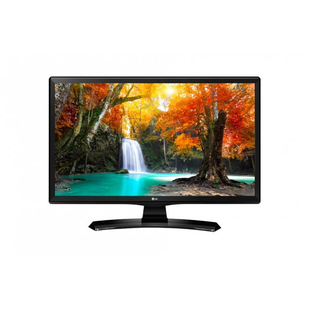 LG 28TK410V-PZ 28'' monitor TV