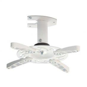 Hook up loft fan lys switch