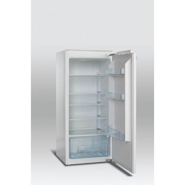 Scandomestic BIK 221 A+ indbygningskøleskab