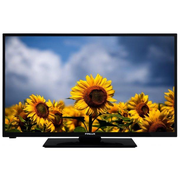 Finlux 32FHC4660 32'' TV