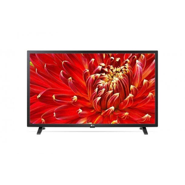 LG 32LM6300PLA 32'' TV