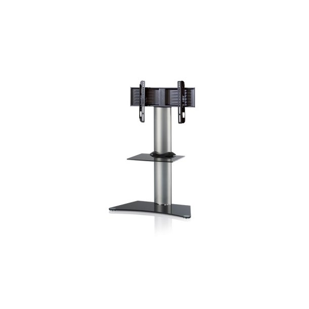 ULTIMATE U-FL-B-8040-B-556 TV-stander