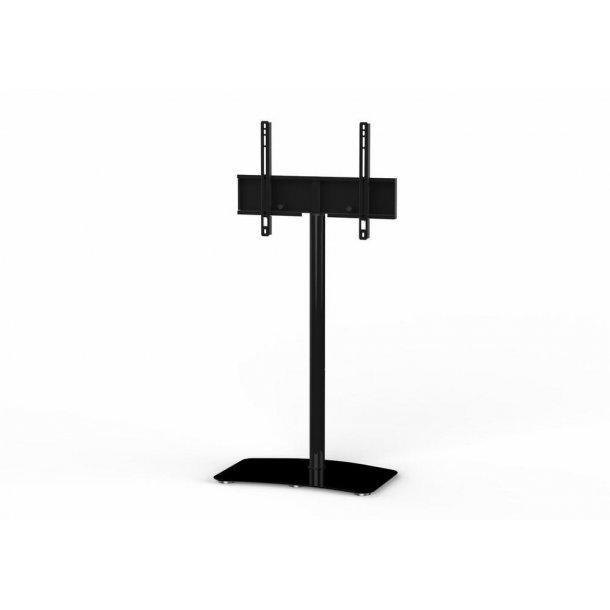Sonorous PL2800BLK-HBLK TV-stander - SORT
