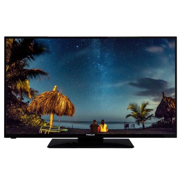 Finlux 40FFD5660 40'' TV