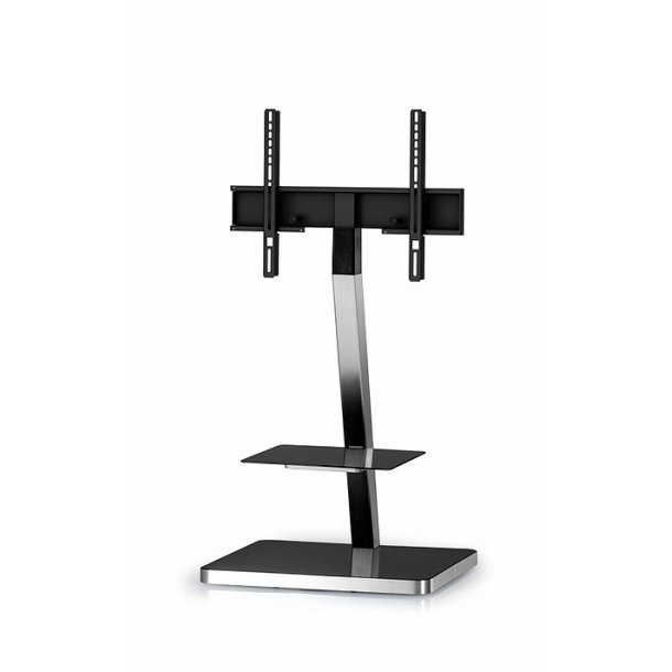 Sonorous PL2710B-SLV TV-stander