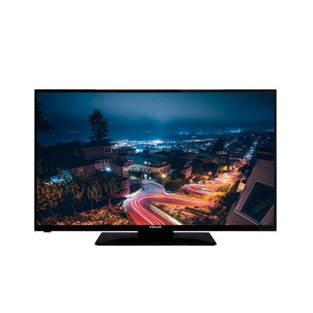 Finlux 43FFC5661 43'' TV