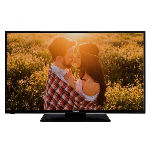 Finlux 43FFE5660 43'' TV