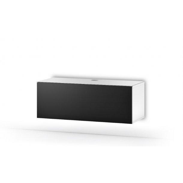 Sonorous STA-110T-WHT-BW TV-bord