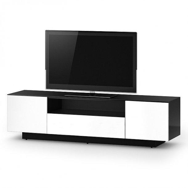 Sonorous ELEMENTS LBA1830 TV-møbel