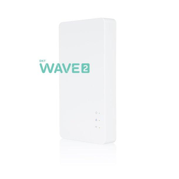 DKT WAVE2 AIR - MESH WIFI