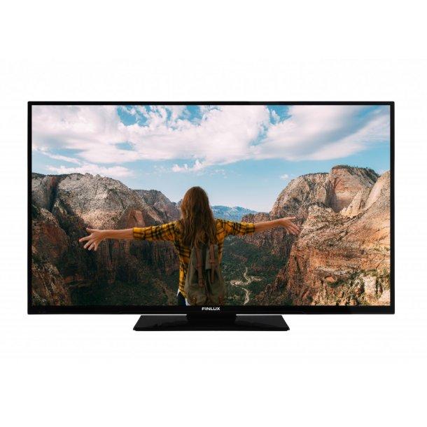 Finlux 48FFD5661 48'' TV