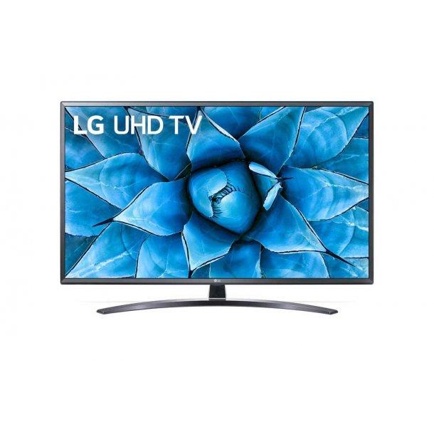 LG 49UN74006LB 49'' TV