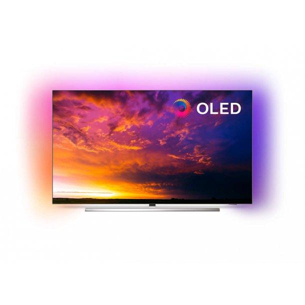 Philips 55OLED854/12 55'' TV