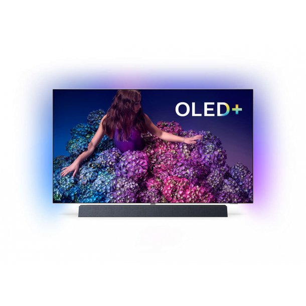 Philips 55OLED934/12 55'' TV
