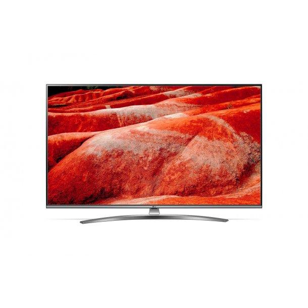 LG 55UM7610PLB 55'' TV