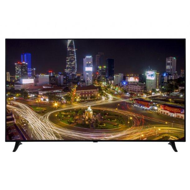 Finlux 65FUB8160 65'' UHD LED TV