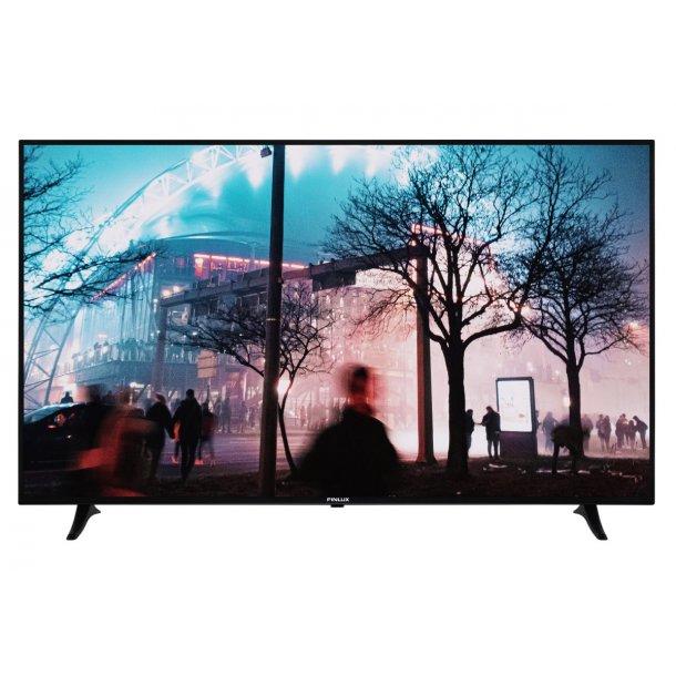 Finlux 65FUD8060 65'' TV