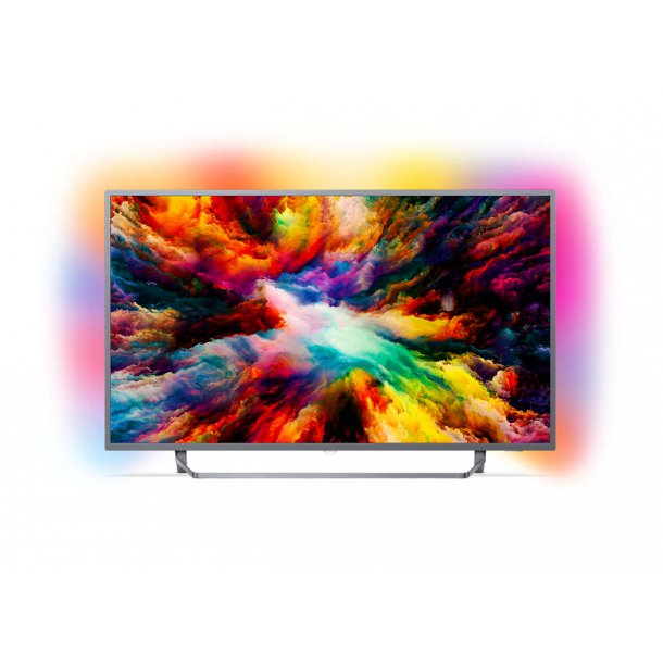 Philips 65PUS7303/12 65'' TV