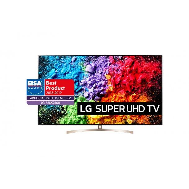 LG 65SK9500PLA 65'' TV