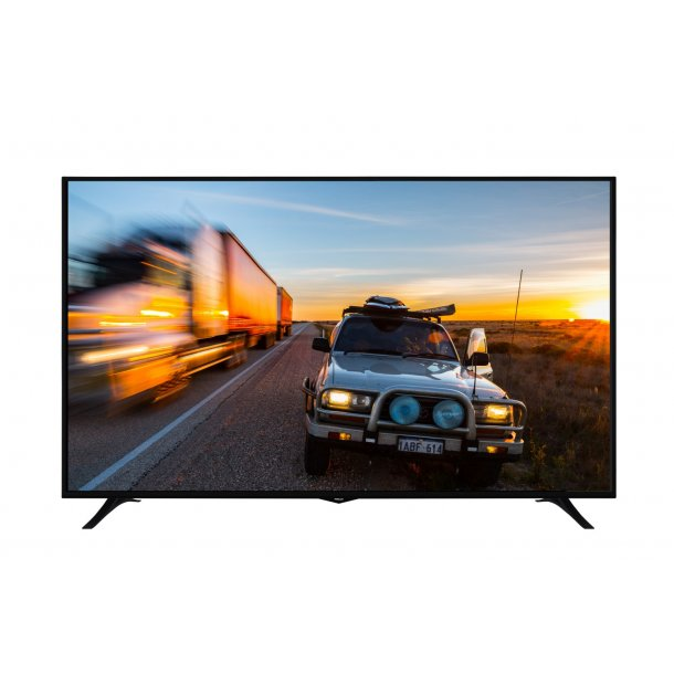 Finlux 75FUC8560 75'' TV