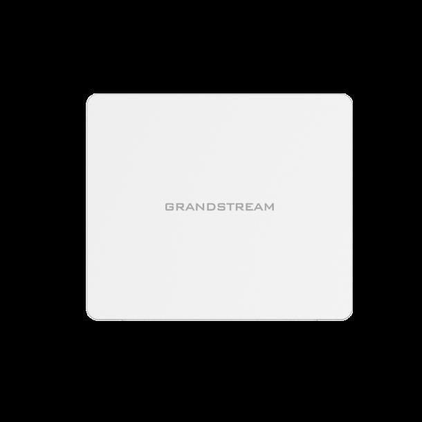 Grandstream GWN7602 indendørs Wi-Fi adgangspunkt