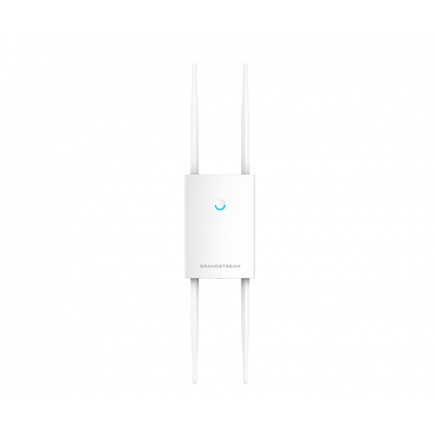 Grandstream GWN7630LR Udendørs Wi-Fi adgangspunkt