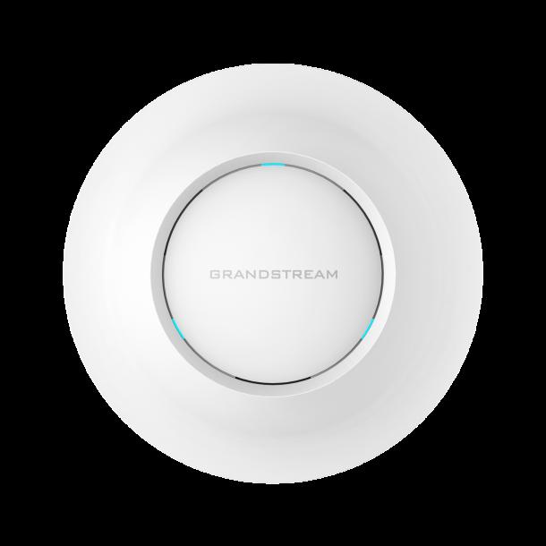 Grandstream GWN7630 indendørs Wi-Fi adgangspunkt