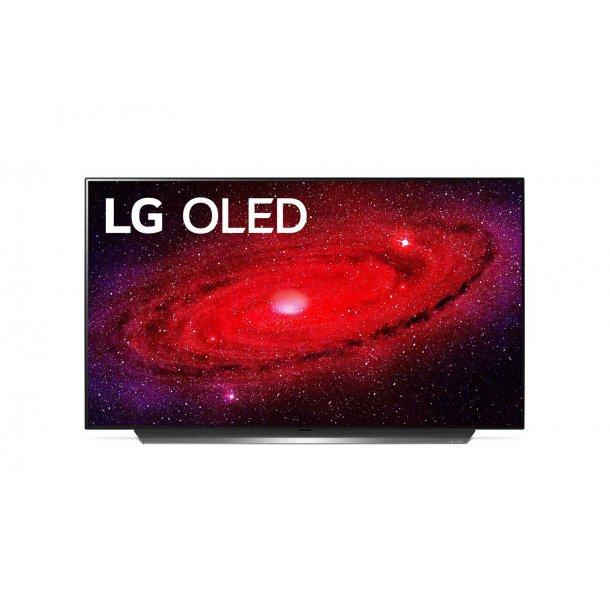 LG OLED55CX6LB 55'' TV