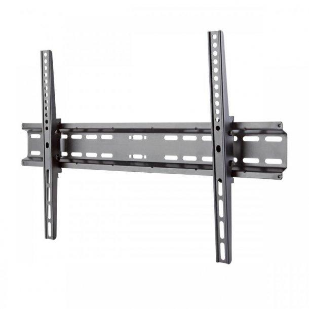 SBox PLB-2546T vægbeslag med tilt