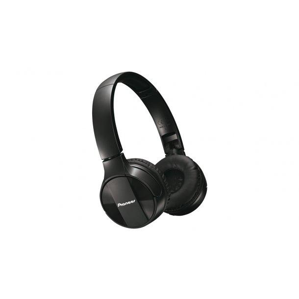 Pioneer SE-MJ553BT Bluetooth hovedtelefon