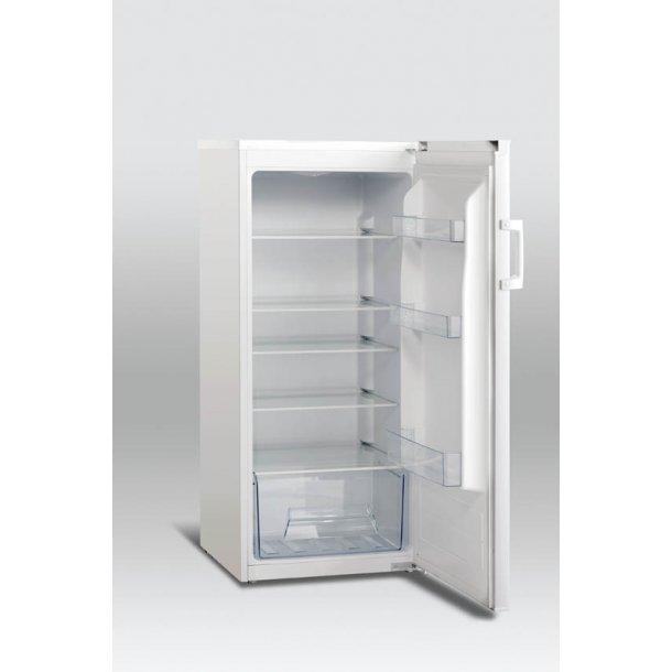 Scandomestic SKS 201 A++ Køleskab