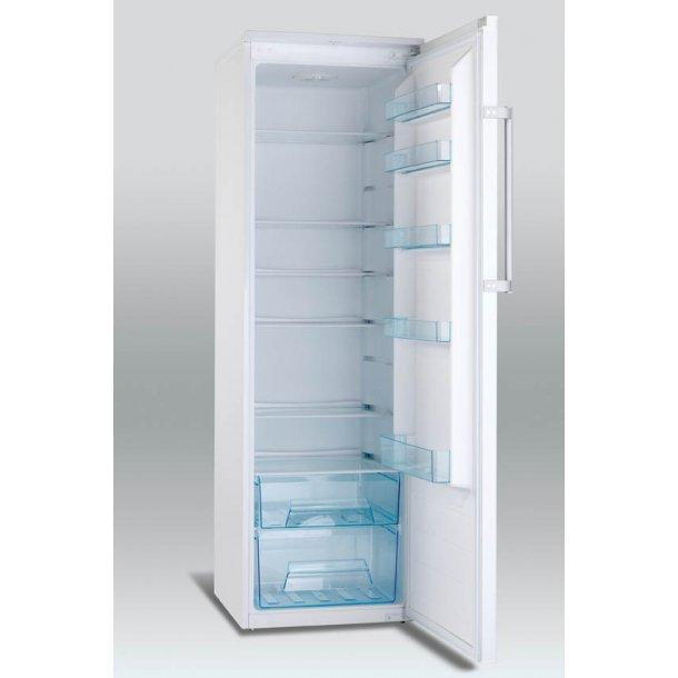 Scandomestic SKS 346 A+ Køleskab