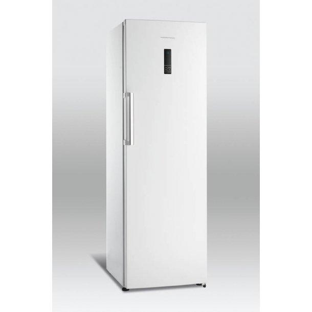 Scandomestic SKS 450 A++ køleskab