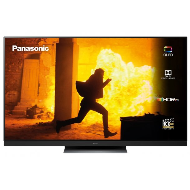 Panasonic TX-65GZ1500E 65'' OLED TV