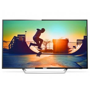 TV 60-100''