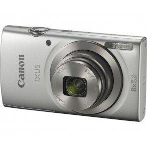 Stillbilled kamera