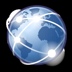 Wifi og netværk