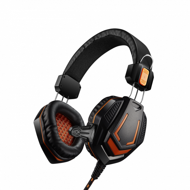 Canyon FOBOS gaming headset
