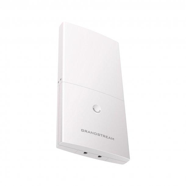 Grandstream GWN7600LR indendørs/udendørs Wi-Fi adgangspunkt