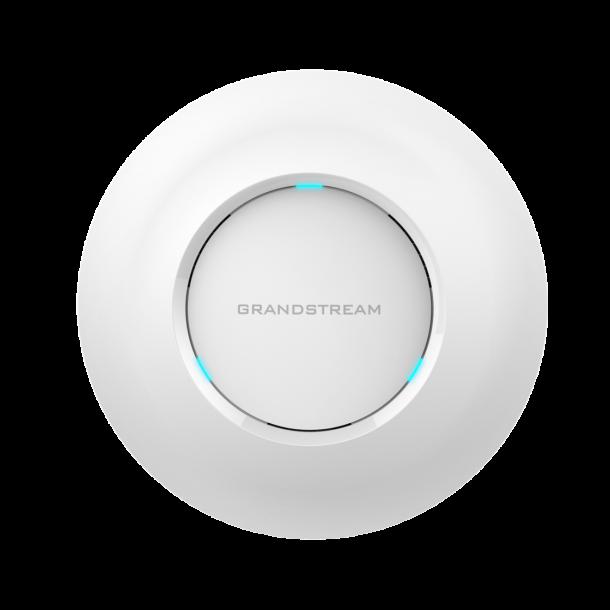 Grandstream GWN7600 indendørs Wi-Fi adgangspunkt