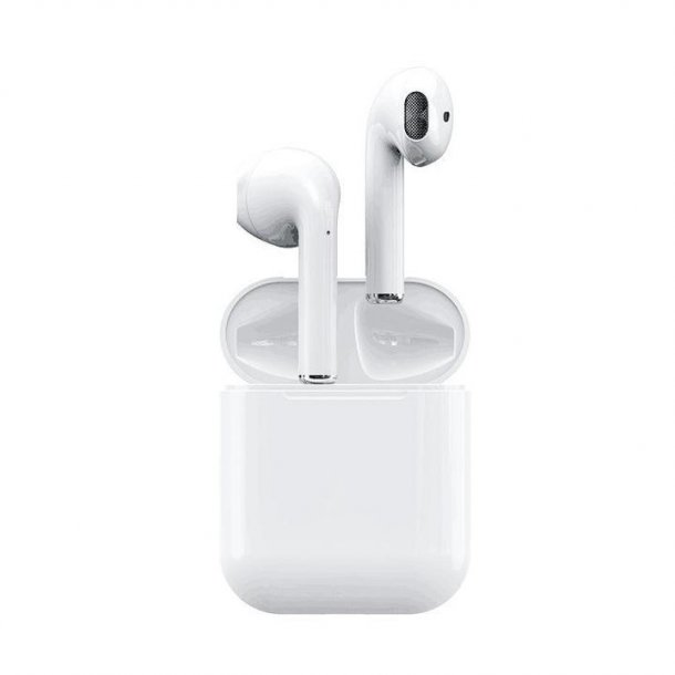 TWS I12 bluetooth in-ear headset