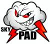 SkyPAD